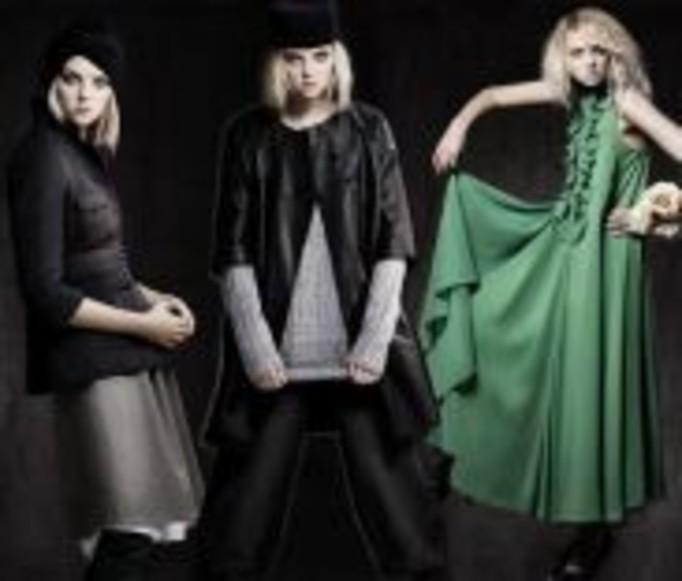 Nowa kolekcja H&M na jesień