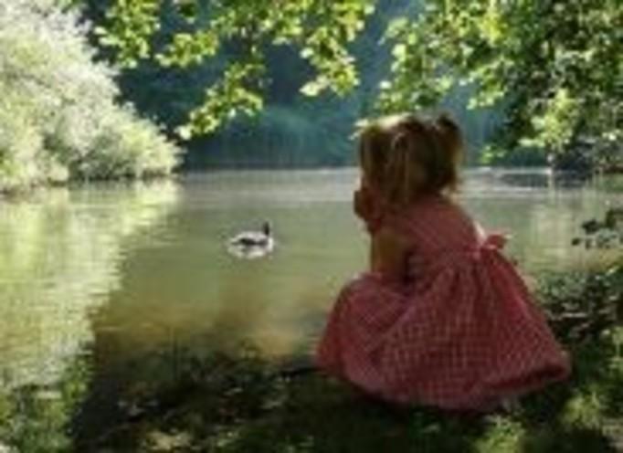 Obroże i kastrowanie za pedofilię w Polsce