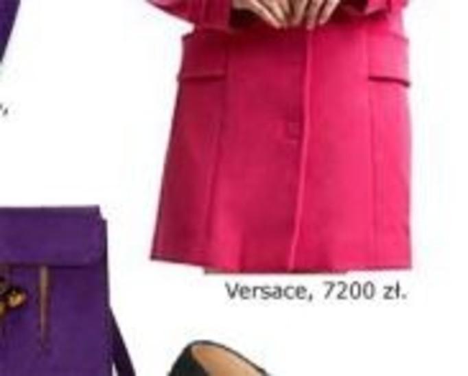 KONKURS: Szukamy tańszych odpowiedników drogich ubrań