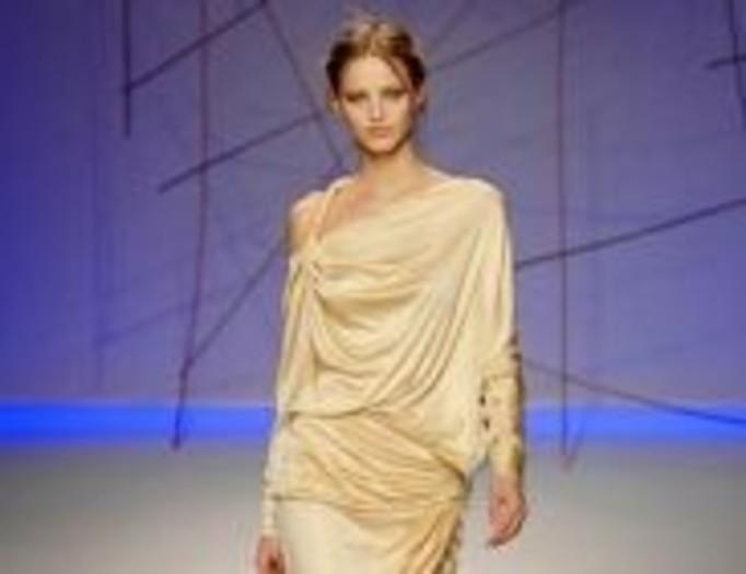 Asymetria jest w modzie!