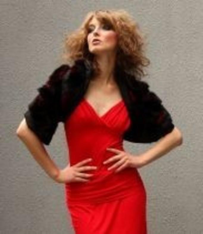 KONKURS dla Papilotek - fashionistek! Rozwiązanie