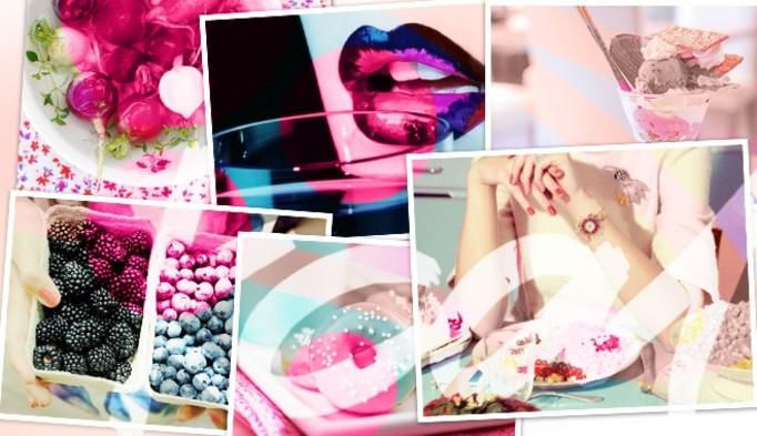 Słodycze dla zdrowia i urody