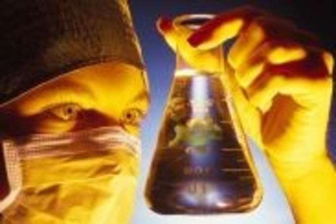 Zawirowania wokół in- vitro