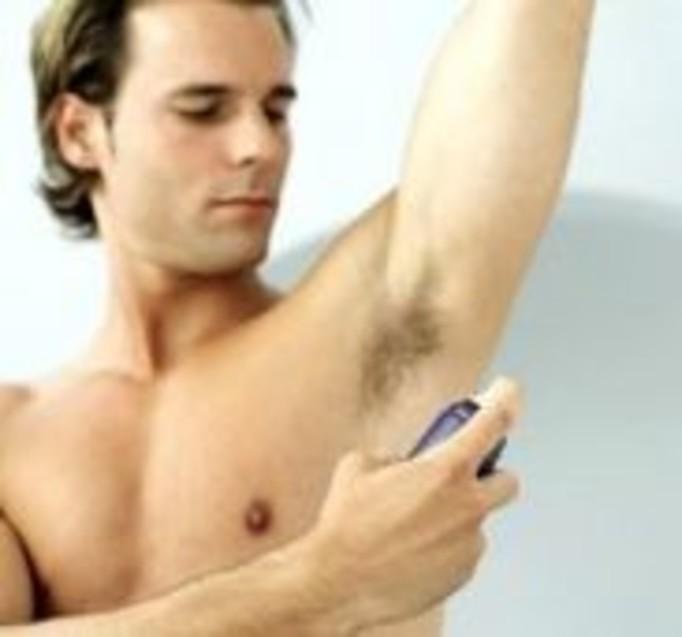 Dezodorant przyczyną śmierci nastolatka!