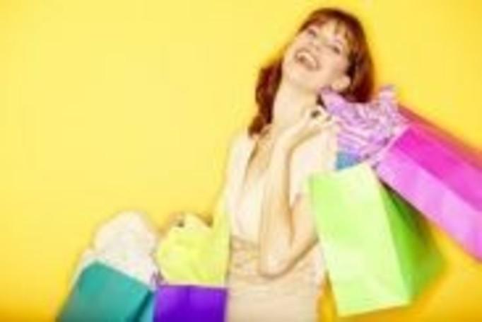 Na wiosnę ubrania będą gorsze i droższe!