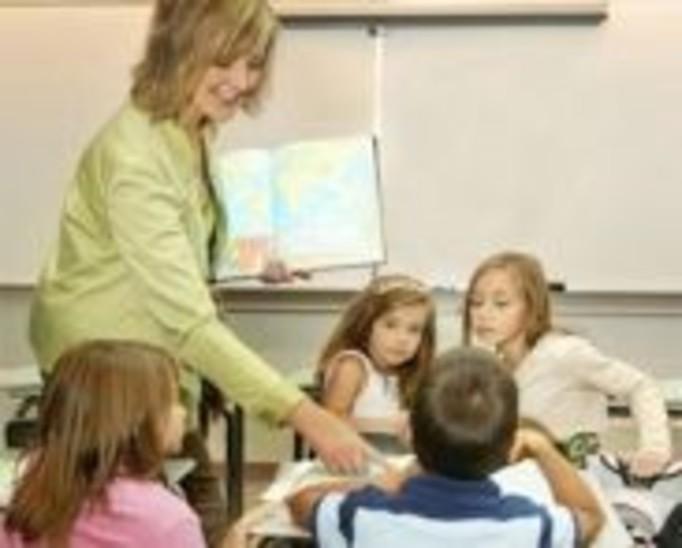Nauczyciele są obojętni na krzywdy uczniów?