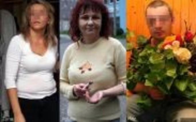 Pobiła męża i jego kochankę za zdradę