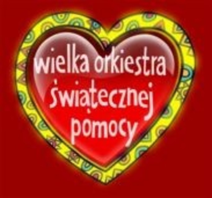 Imprezy Wielkiej Orkiestry Świątecznej Pomocy mogą się nie odbyć