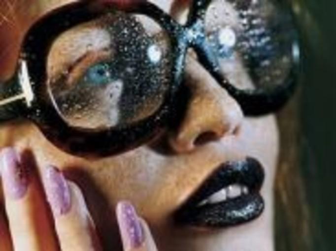 10 przykazań stylowej kobiety