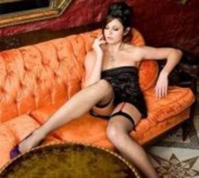 Prostytucja - źródło dochodu polskich studentek