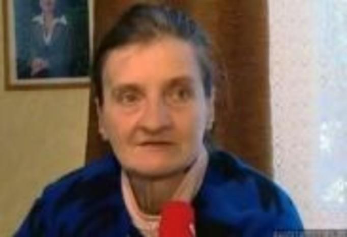 Trzymał kobietę w niewoli przez 40 lat!