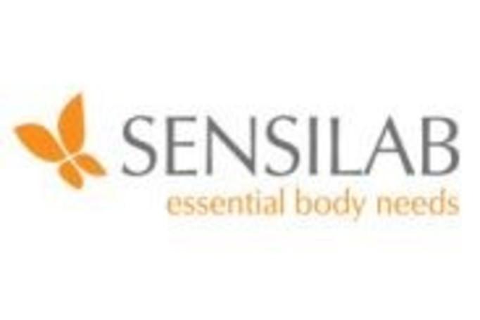 KONKURS: Wygraj upiększające suplementy diety SENSILAB!