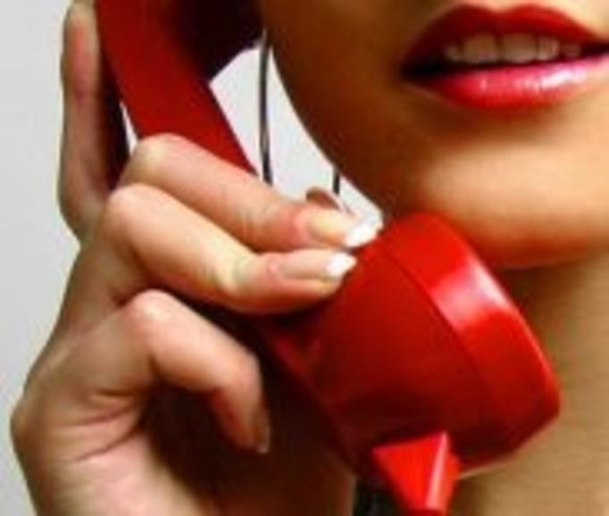 15-letnia call girl zarobiła fortunę w 2 miesiące!
