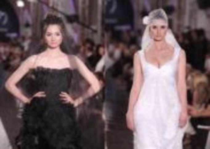 Suknie ślubne od Ewy Minge