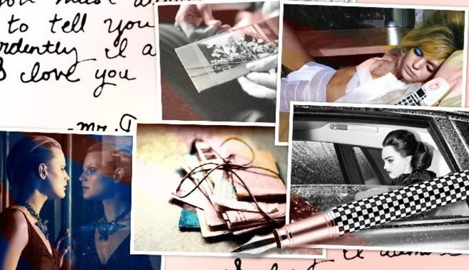Wasze listy: Studia czy miłość?