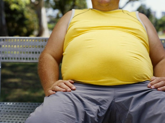 Robili kremy przeciwzmarszczkowe z ludzkiego tłuszczu!