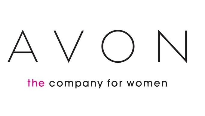 ROZWIĄZANIE KONKURSU: Sprawdź, czy wygrałaś zestaw kosmetyków Avon!
