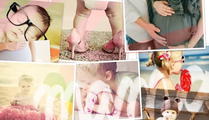 Pomysł  na prezent dla urwisa: Bajki dla niegrzecznych dzieci
