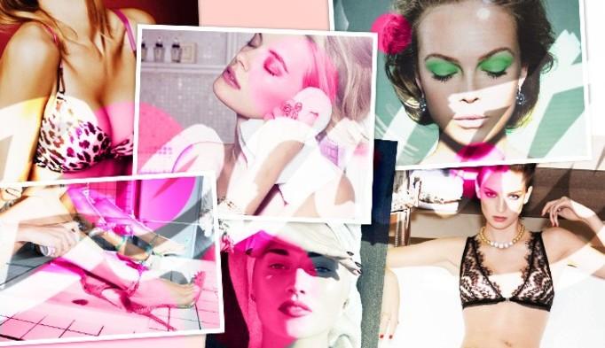 Fenomen kosmetyków mineralnych