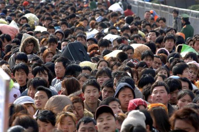 Chinki łykają tabletki wczesnoporonne jak witaminy! USUWAJĄ CIĄŻE NA POTĘGĘ