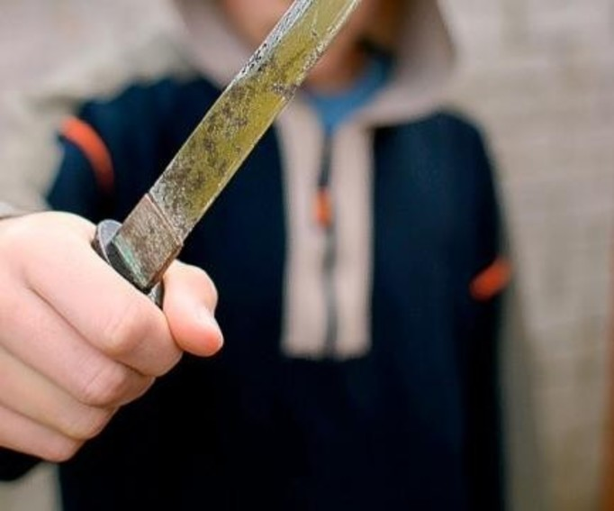 15-latki z Krakowa chciały zamordować nauczyciela!