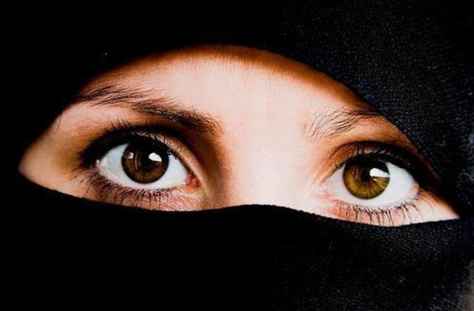 Ofiary islamu: Milczą w imię tradycji