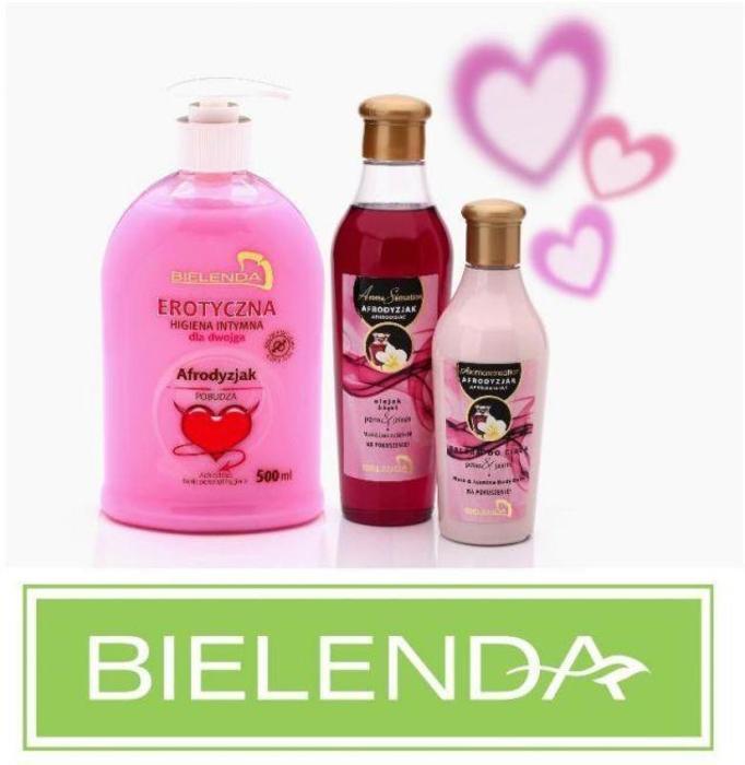 Rozwiązanie konkursu: Sprawdź, czy wygrałaś kosmetyki Bielenda!