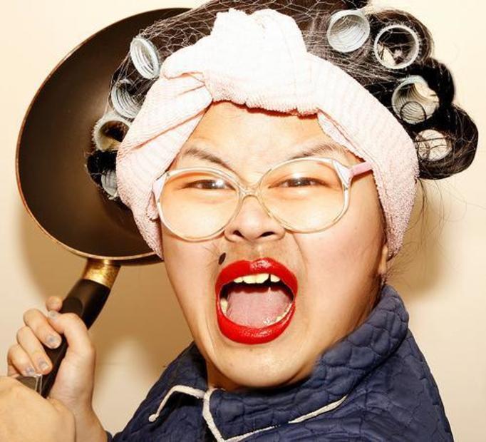 ROZWIĄZANIE KONKURSU! Sprawdź, czy wygrałaś kosmetyki Bielenda!
