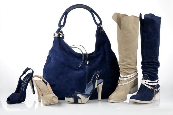 Kolekcja Prima Moda