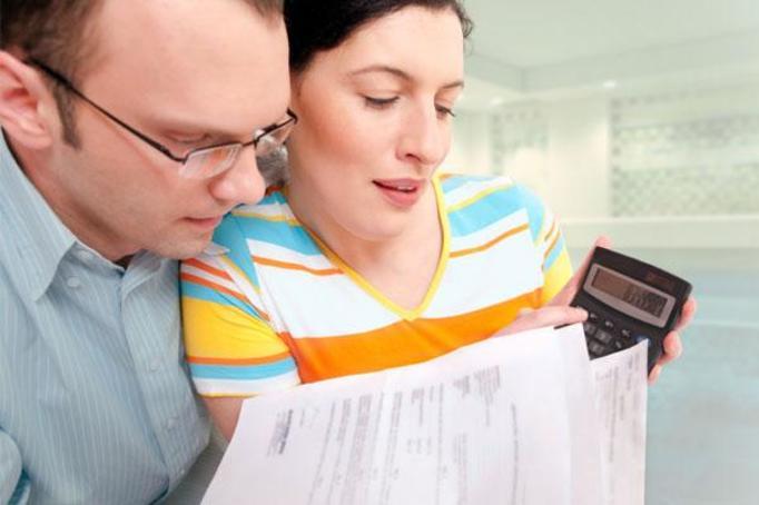 Polskie życie na kredycie – jak rozsądnie pożyczać?