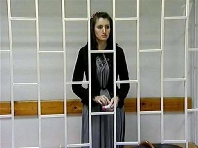 Wykastrowała pedofila – gwałciciela swojej córki!