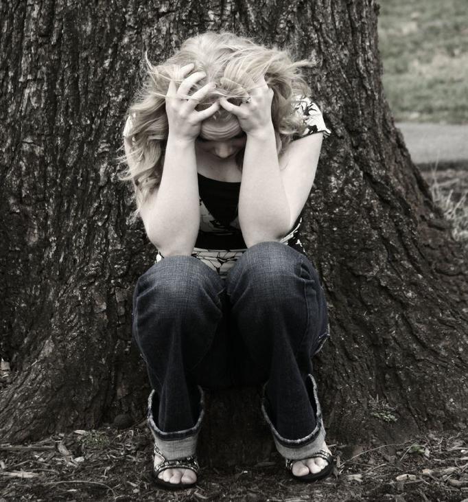 Egzaminator się pomylił, dziewczyna nie zdała matury!