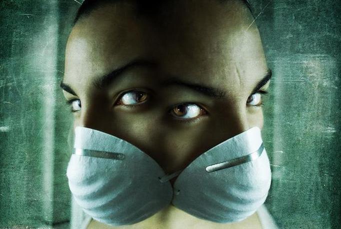 Jak działają sprzedawcy ludzkich organów?