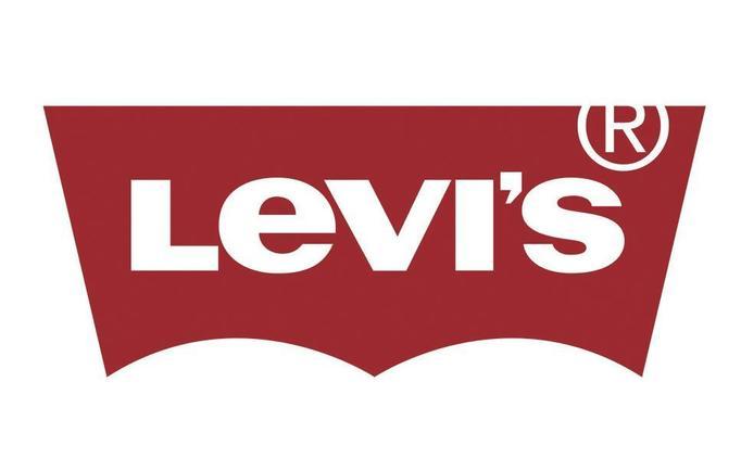 Sprawdź, czy wygrałaś konsultację w salonie Levi's® i parę idealnych dżinsów!