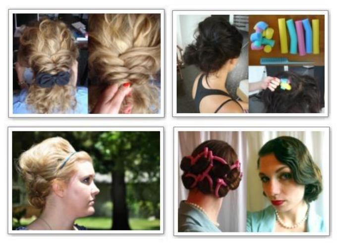 SONDA: Najlepsze fryzury Papilotek – zagłosuj!