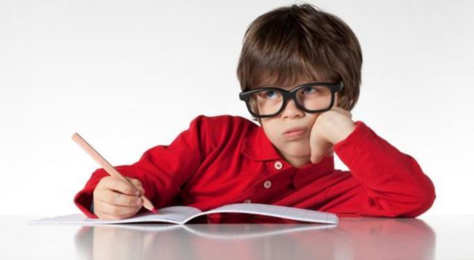 Już w tym roku trzecioklasiści będą musieli zdać egzamin!