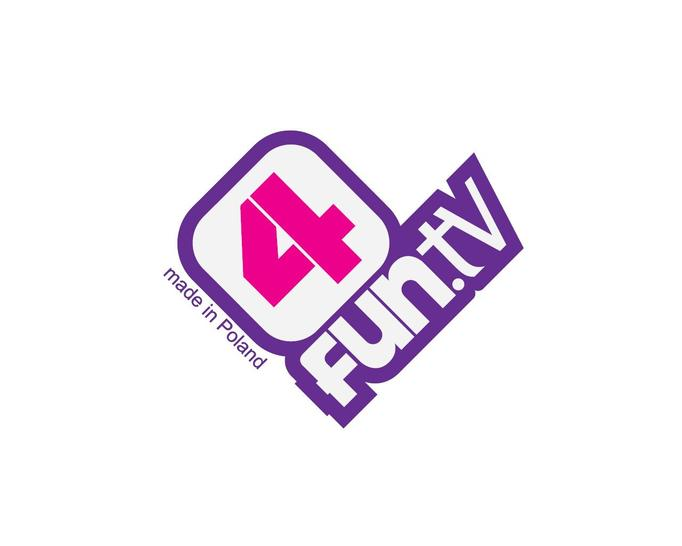 KONKURS: Wystylizuj się na gwiazdę muzyczną 4fun.tv, wygraj ciuchy!
