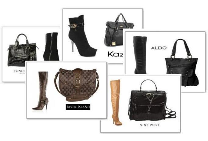Torebki i buty na jesień do pracy – zobacz, co proponują popularne sklepy!