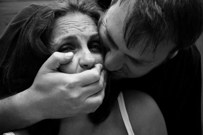 Dramat nastoletnich sióstr z USA: Ojciec ma z nimi szóstkę dzieci!