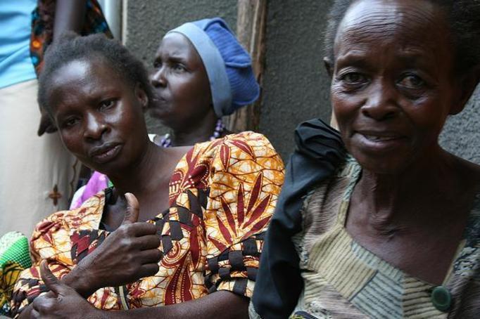 Nawet w Ugandzie kobietom żyje się lepiej niż w Polsce!