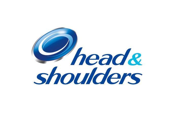 KONKURS: Wygraj zapas szamponów head&shoulders dla siebie i ukochanego!