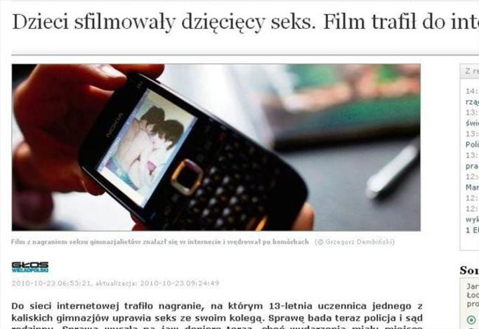 fot. Fakt.pl