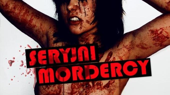 5 najkrwawszych seryjnych morderców – SZOKUJĄCE!