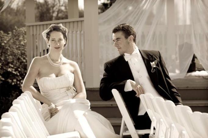 Uwaga, zaostrzenie rygorów związanych z zawieraniem małżeństw!