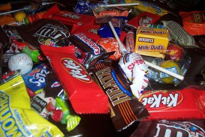 Samobójcza śmierć 9-latki: Niania nie chciała jej dać słodyczy, więc się zabiła!