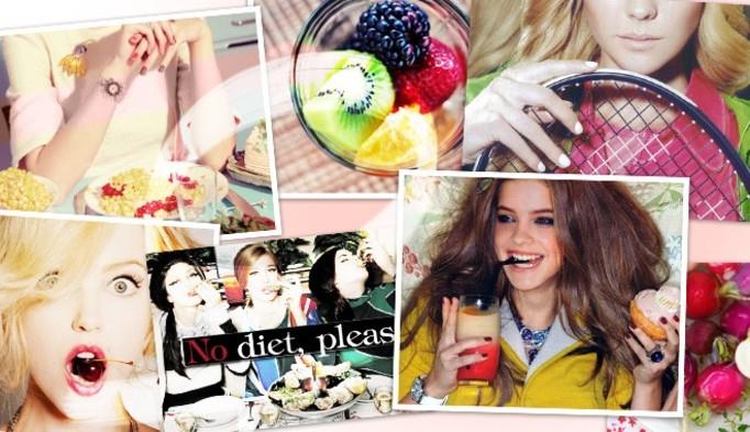 Jak żyć, jeść i kochać się w zgodzie z  biologicznym rytmem ciała?