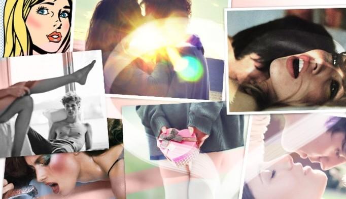 PSYCHOZABAWA: Czy Wasz związek jest udany? TYLKO 10 PYTAŃ