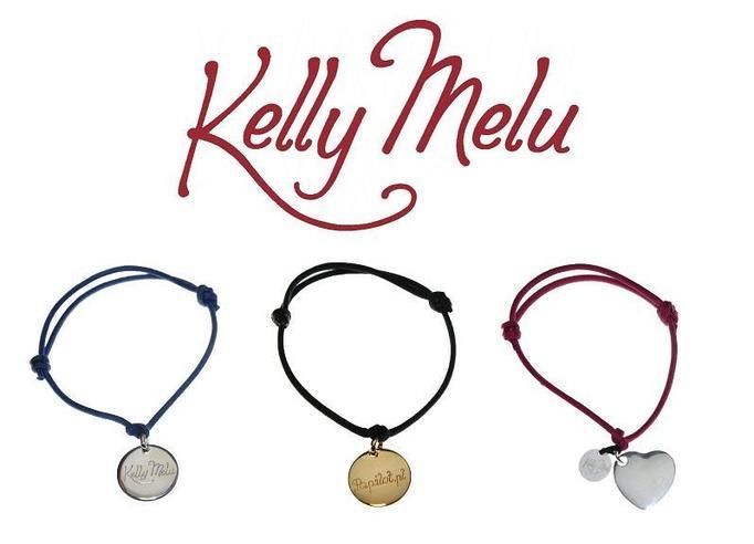 Kelly Melu