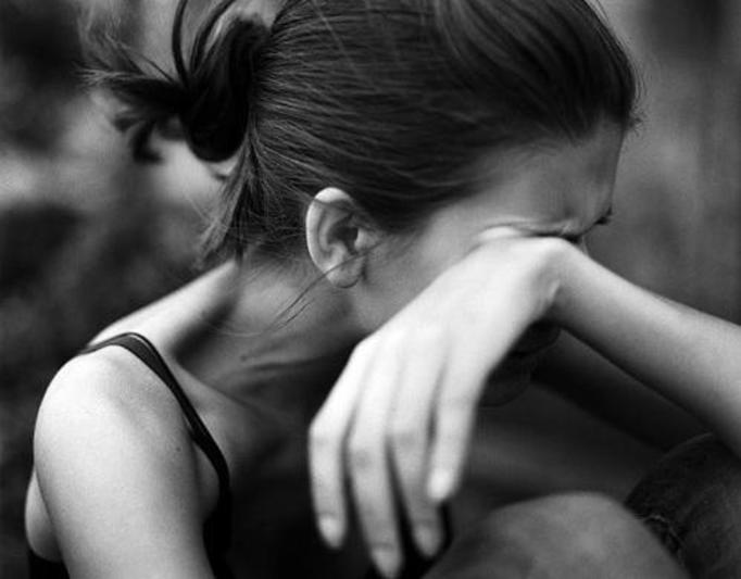 gwałt na nastolatce