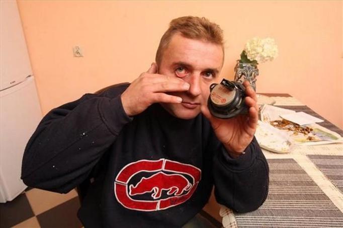 Szymon Lipiński